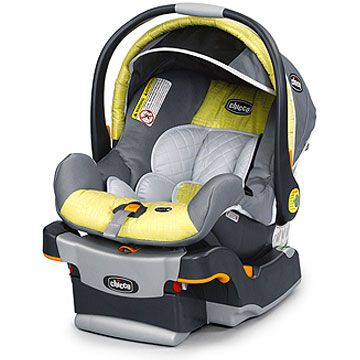62 best car seats and strollers images on pinterest convertible car seats babies stuff and. Black Bedroom Furniture Sets. Home Design Ideas