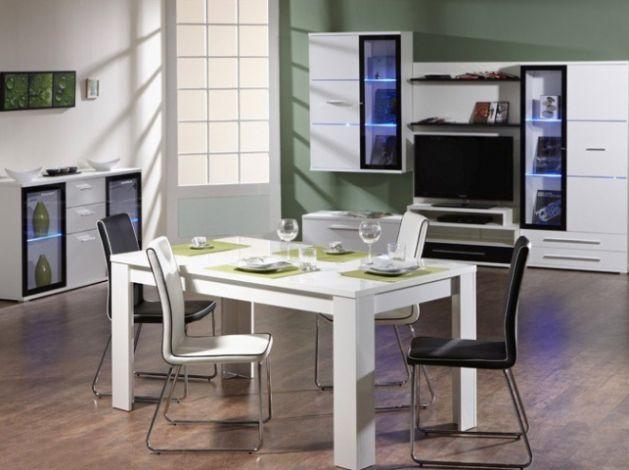 20 Superbe Des Photos De Conforama Table Salle A Manger