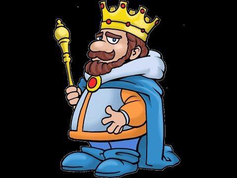 Топ 10. Интересные исторические факты о королях и королевах!