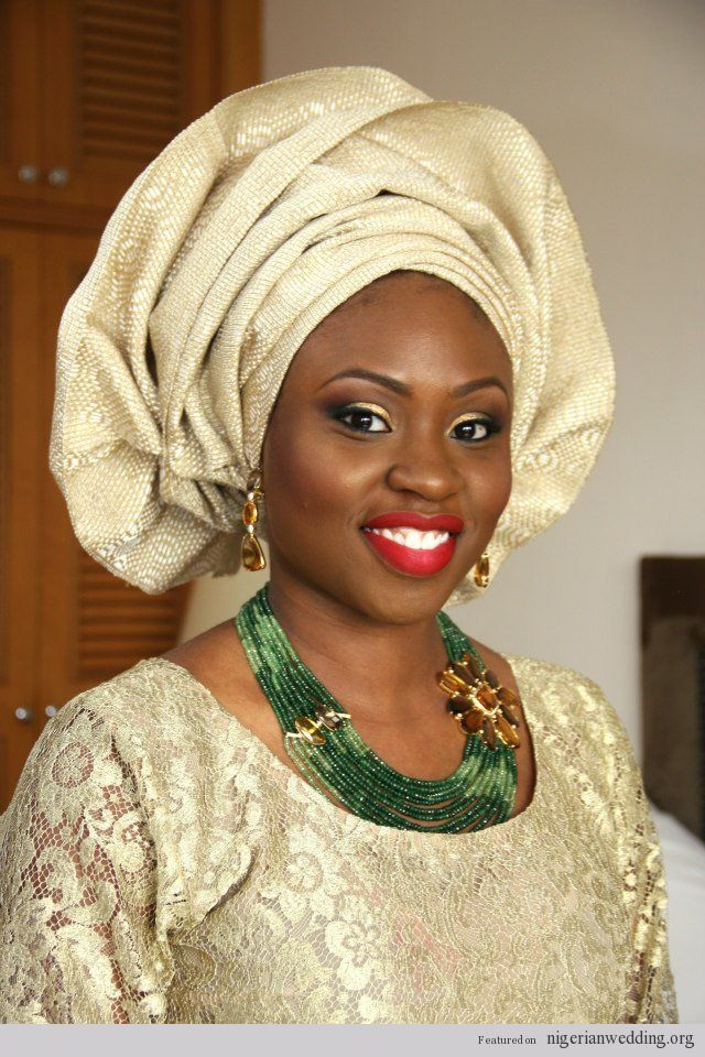 1000 Images About Nigerian Aso Oke Colours Amp Ideas On