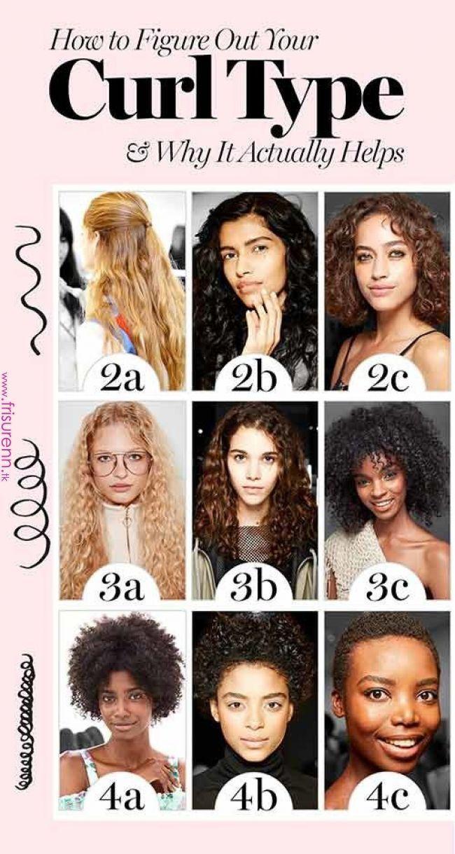 20 erstaunliche Frisuren für lockiges Haar für Mädchen   Das Geheimnis, um Ihre lockigen Schlösser schön aussehen zu lassen, liegt darin, sie richtig zu gestalten. Leider haben nicht alle von uns unsere eigenen privaten Hairstylisten, um unsere Haare jeden Tag zu machen. Lockiges Haar…