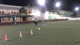 Circuito de resistencia entrenamiento futbol - http://dietasparabajardepesos.com/blog/circuito-de-resistencia-entrenamiento-futbol/