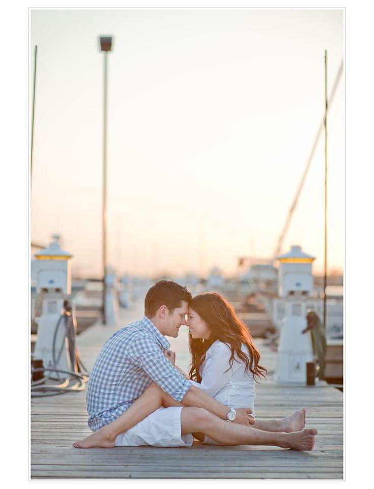 nautical-engagement-sail-boat-windsor-ontario-wedding-photography-vicki-bartel