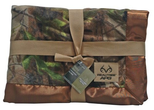 Pickles Realtree Camouflage Apg Baby Blanket by Pickles, http://www.amazon.com/dp/B009OC8BL0/ref=cm_sw_r_pi_dp_bSuarb0FJC9N7