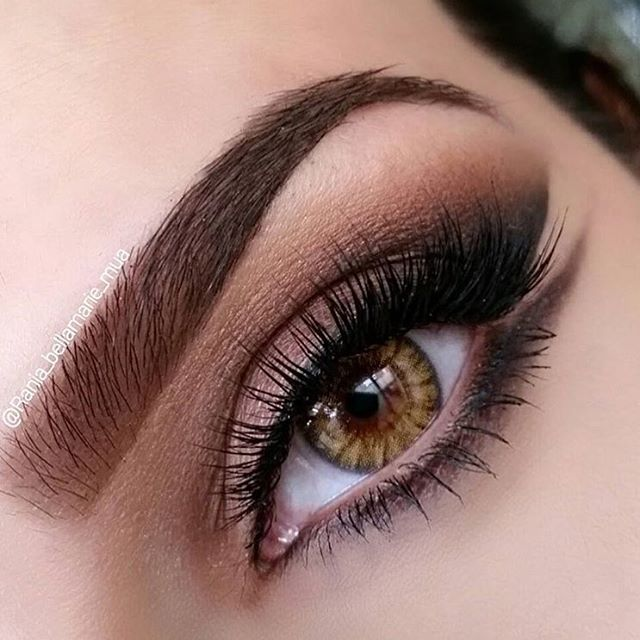 585 best Colored Contacts images on Pinterest