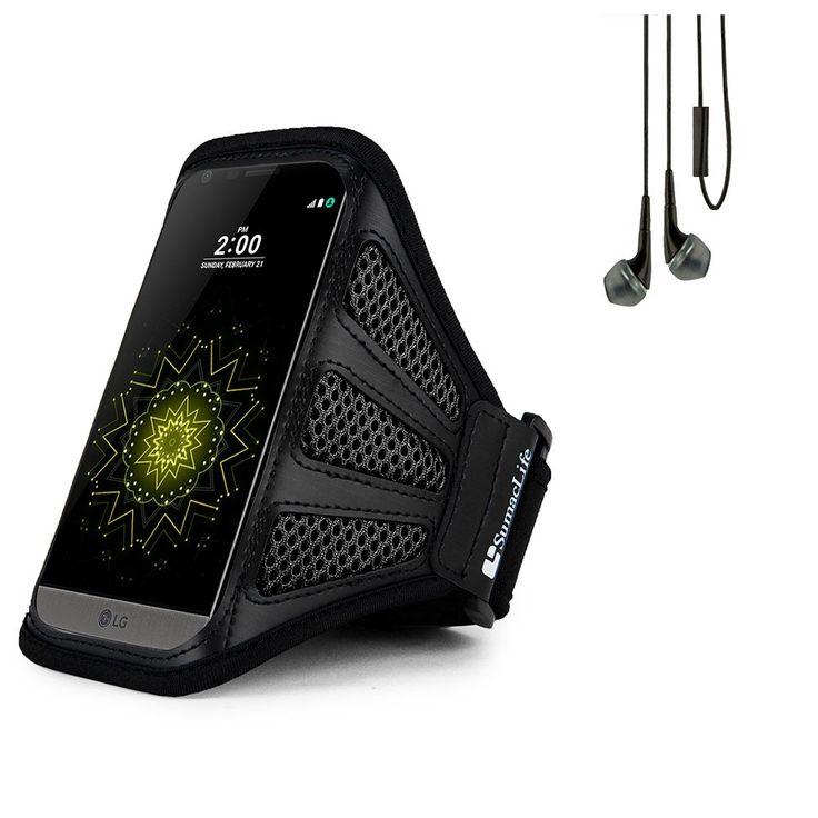 Sports Case Cellphone Armband Running Pouch Wrist Bag + Hands-free Headset for Motorola Moto M / Z Play / Z Play Droid / Z / Z Force / G4 / G4 Plus / Nokia 6 / Oppo A57 / F1s / R9s. Material: Constructed with durable nylon and neoprene material. Lightweight mesh keeps sweat and moisture wicked away; Adjustable strap to fit all arm sizes. See through cover allows easy access to your screen and does not interfere with touch screen capabilities. A set of Hands-free Headset 3.5mm, with MIC...