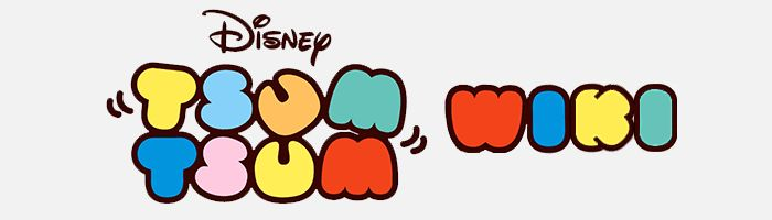 Welcome to the Disney Tsum Tsum Wiki