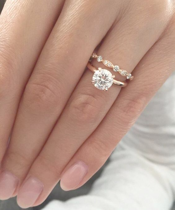 Diamond Enement Rings Under 500   White Gold Diamond Engagement Rings Under 500 Cat S Wedding