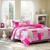 Found it at Wayfair.ca - Abbey 3 Piece Coverlet Set