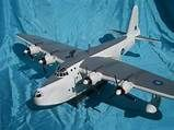 1/48 scale Sunderland - Yahoo Image Search Results