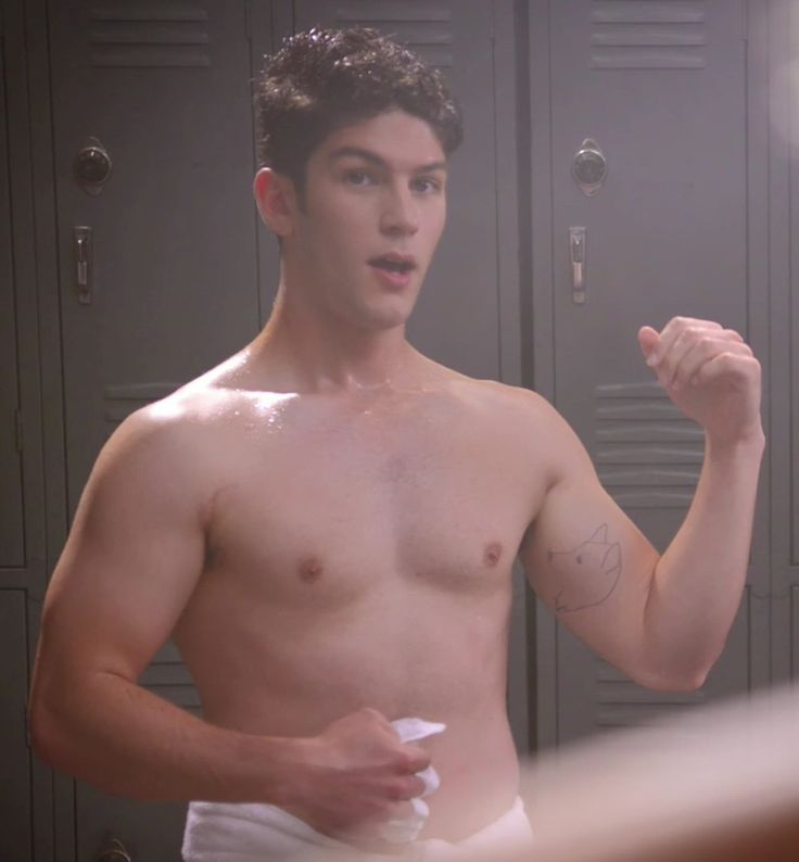 60 Best Images About Rahart Adams On Pinterest Pictures