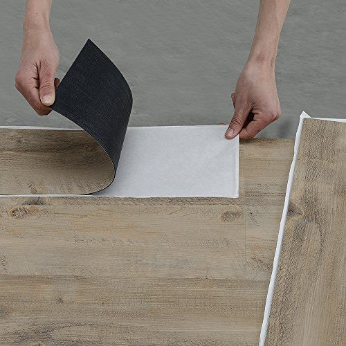 die besten 17 ideen zu vinyl laminat auf pinterest vinyl. Black Bedroom Furniture Sets. Home Design Ideas