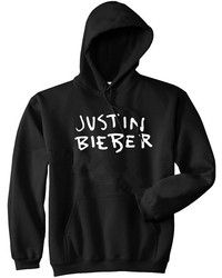 Wish | Justin Bieber Hoodie Winter Fashion Women Casual Cotton Funny Hoodies Pullover Hipsters Street Fashion Bieber  Hoodie