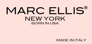Marc Ellis Nuova Collezione Primavera Estate 2013