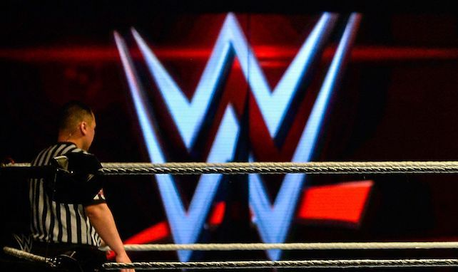 WWE Postpones Live Event In Edmonton After City Imposes One Year Ban On Combat Sports - Wrestlezone  ||  WWE Cancels Live Event In Edmonton After City Imposes One Year Ban On Combat Sports http://www.mandatory.com/wrestlezone/news/908645-wwe-postpones-live-event-in-edmonton-after-city-imposes-one-year-ban-on-combat-sports?utm_campaign=crowdfire&utm_content=crowdfire&utm_medium=social&utm_source=pinterest