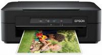 Epson Expression Home XP-100 driver downloads  Epson Expression Home XP-100 latest Printer Software and drivers for Microsoft Windows 32 bit and 64-bit operating system. Epson Expression Home XP-100 drivers for windows supported windows operating systems Download Windows XP 32-bit, Windows XP...  https://www.epsondrivers4.com/wp-content/uploads/2017/05/Expression-Home-XP-100.jpg https://www.epsondrivers4.com/epson-expression-home-xp-100-driver/