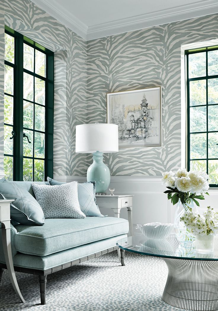 Serengeti from Greenwood Collection