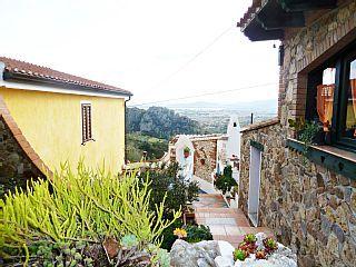 Apartment mit Meerblick   Ferienhaus in Ogliastra von @homeaway! #vacation #rental #travel #homeaway