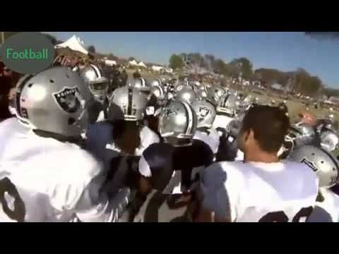 Top 5 Crazy NFL Fan Moments New Football Rugby Vines Best CELEBRATIONs i...