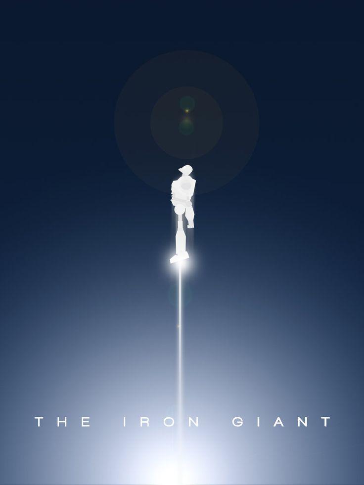 Best 25 The Iron Giant Ideas On Pinterest Iron Giant 3