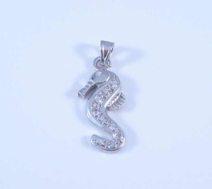$29 Pendant Sterling Silver, info@bijuterie-online.ro