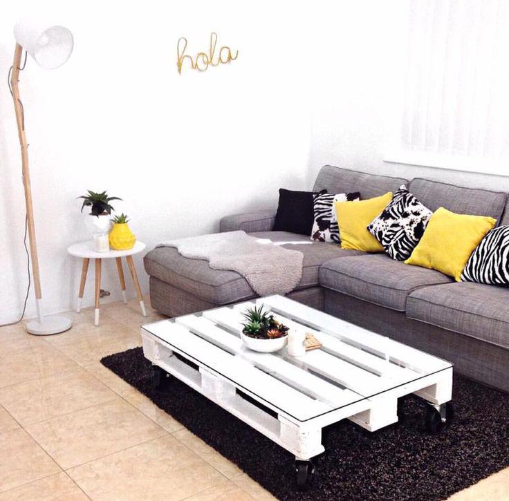 Pick Up End Table Lamps For Living Room Kmart: Kmart Wooden Floor Lamp RRP $29.00 Kmart Homewares Take 2