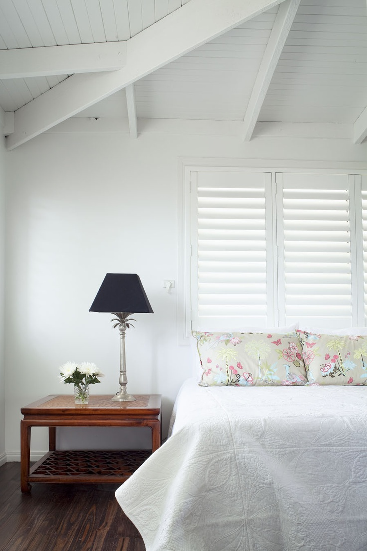 Pineapple Bedroom Furniture 60 Best Images About Style Tropical Colonial On Pinterest