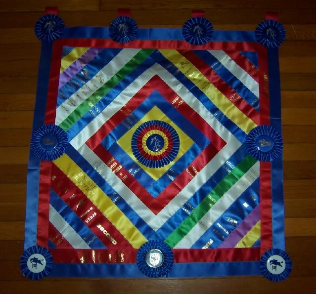 1000  images about ribbon quilts on pinterest