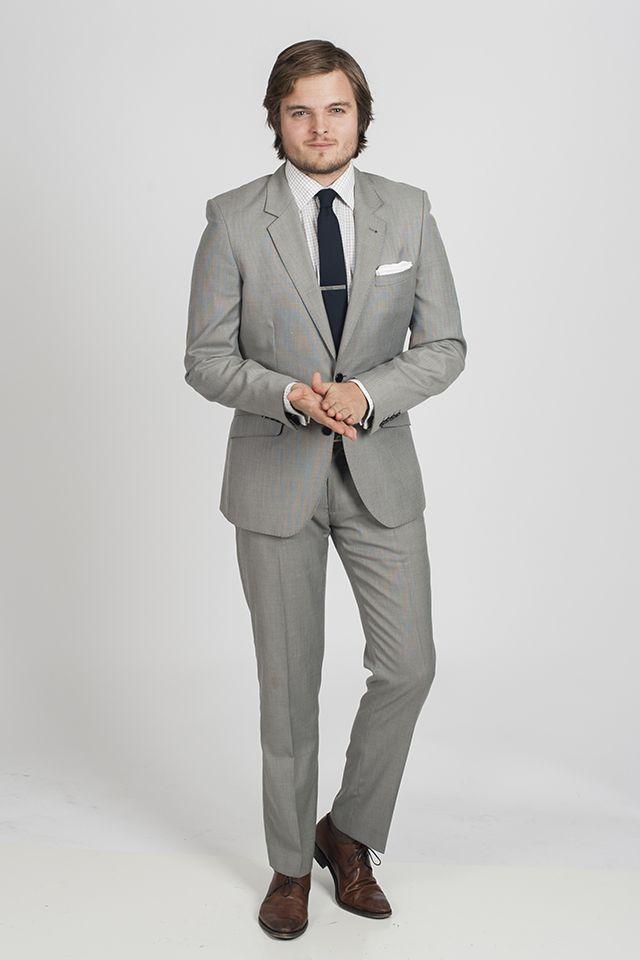 1000  ideas about Cheap Suits on Pinterest | Cheap suits for men