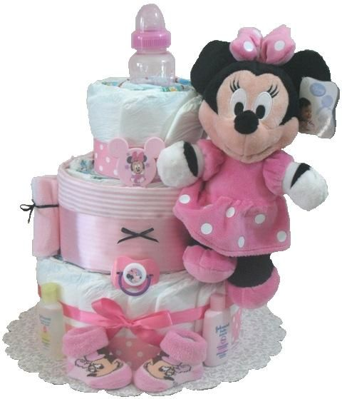Diaper Cake Decor : 800 best Diaper Cake Decorating Ideas images on Pinterest Baby shower diapers, Baby shower ...