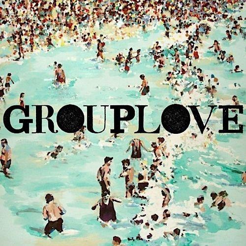 10. Grouplove - Grouplove