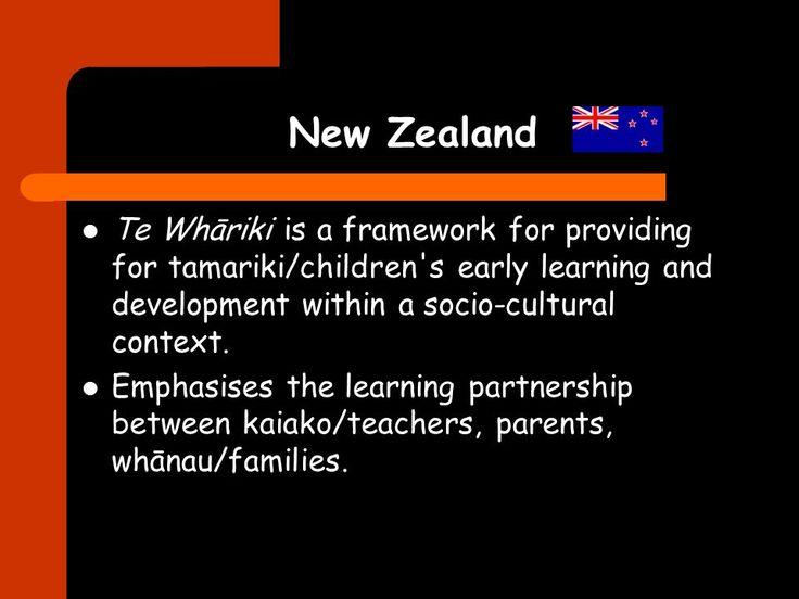 Ο στόχος είναι τα παιδιά να εξελιχθούν σε πολίτες με ικανότητες, εμπιστοσύνη στον εαυτό τους και δίψα για μάθηση, σίγουρους για την θέση τους στον κόσμο και με συνείδηση ότι πρέπει να συνεισφέρουν αξία σε αυτόν».Αυτό είναι το mission statement που κρύβεται πίσω από το Te Whariki, το παγκοσμίως ζηλευτό πλαίσιο εκπαίδευσης πολύ μικρών παιδιών που ανέπτυξε η Νέα Ζηλανδία/του Γιάννη Κ. Γιαννούδη // http://fractalart.gr/i-anthropi-to-ekanan-allaxan/ #education #system #method #children