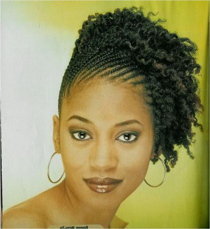 Best 25 Natural Twist Hairstyles Ideas On Pinterest In 2020 Natural Hair Twists Hair Twist Styles Medium Hair Styles