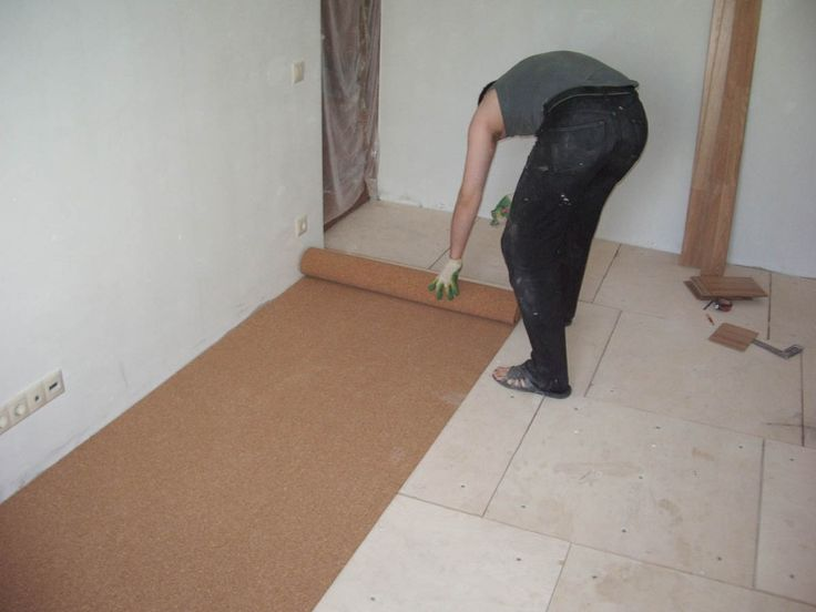 105 best floor images on pinterest bamboo floor engineered underlayment for laminate flooring laminate flooringfloorsdiy solutioingenieria Choice Image