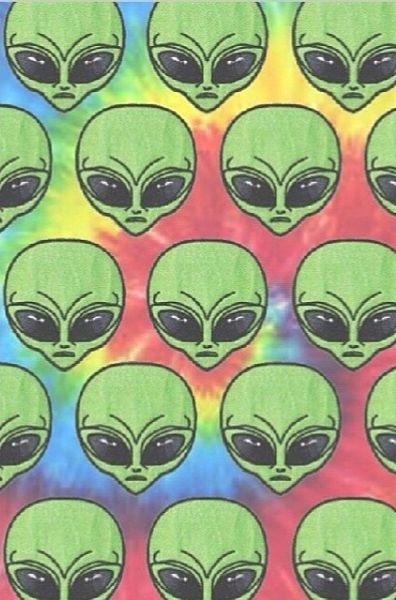 Marijuana Hd Wallpaper Iphone Pin By Summer On Etc Trippy Wallpaper Halloween