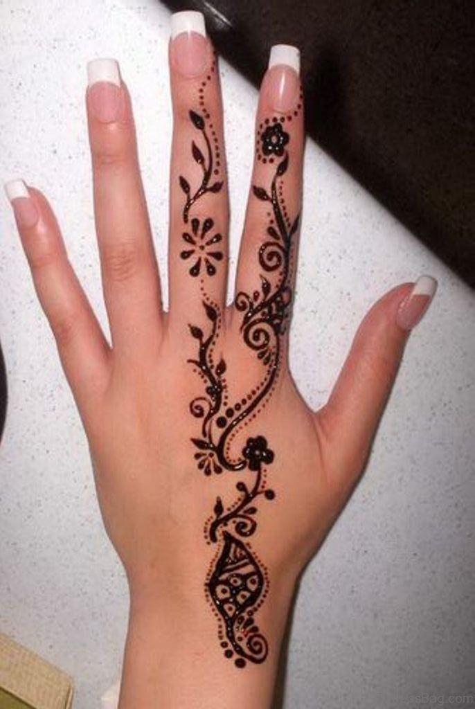 Pin On Classy Tattoos For Girls