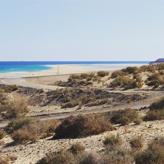 #sotavento #sotaventobeach #jandia #fuerteventura #fuerteventuraexperience #canaryislands #viewfromabove