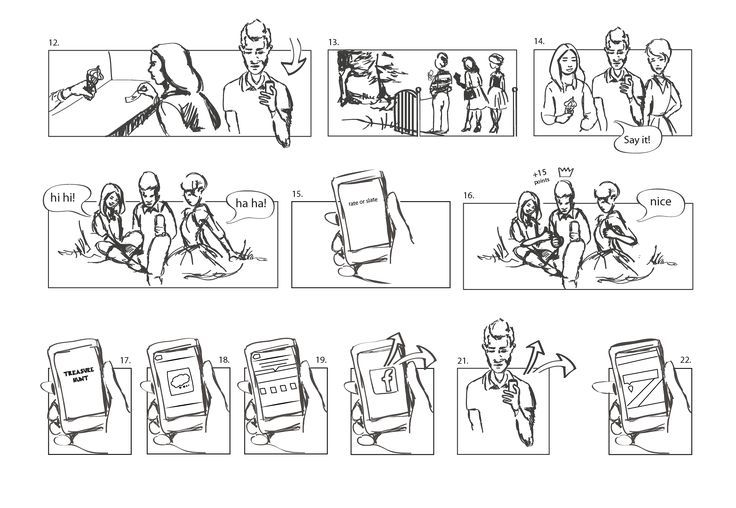 50 best  storyboard  images on Pinterest Storyboard, Product - movie storyboard free sample example format download