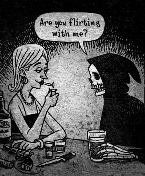 flirting meme with bread images black and white women quotes