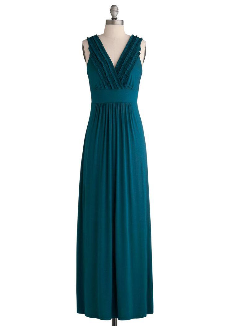 26 best clothes cute dresses for nursing moms images on for Nursing dresses for wedding