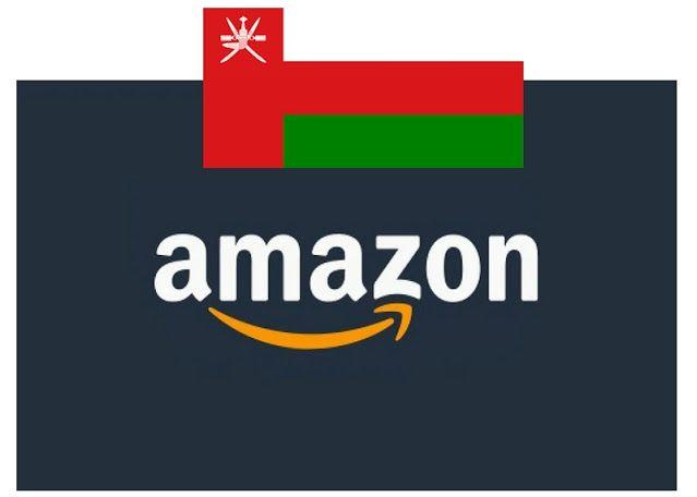 أمازن سلطنة عمان عروض تخفيضات وكوبونات مجانية بيع على الأنترنيت في الإمارات Tech Company Logos Company Logo Amazon