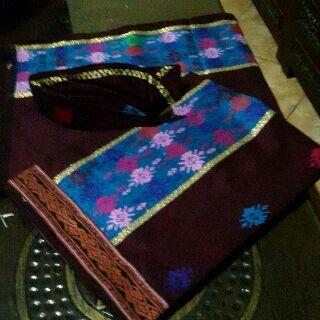 Songket woven available@samhita bali olstore