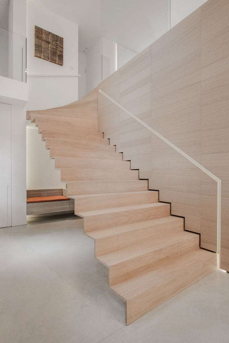 Best 330 Best Interior Stairs Images On Pinterest Stair 640 x 480