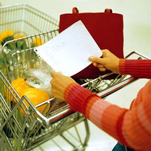The new and improved Healthy Home Economist Shopping Guide :)  http://www.thehealthyhomeeconomist.com/resources/
