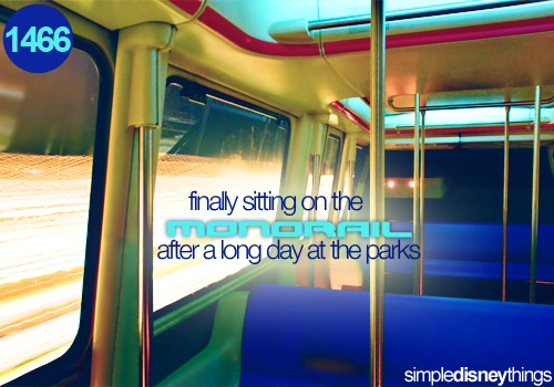 : Feeling Good, Disney Magic, Disney Monorail, Disney 3, Simple Disney, Stupidity Things, Things Disney, Final Sit, Disney Things