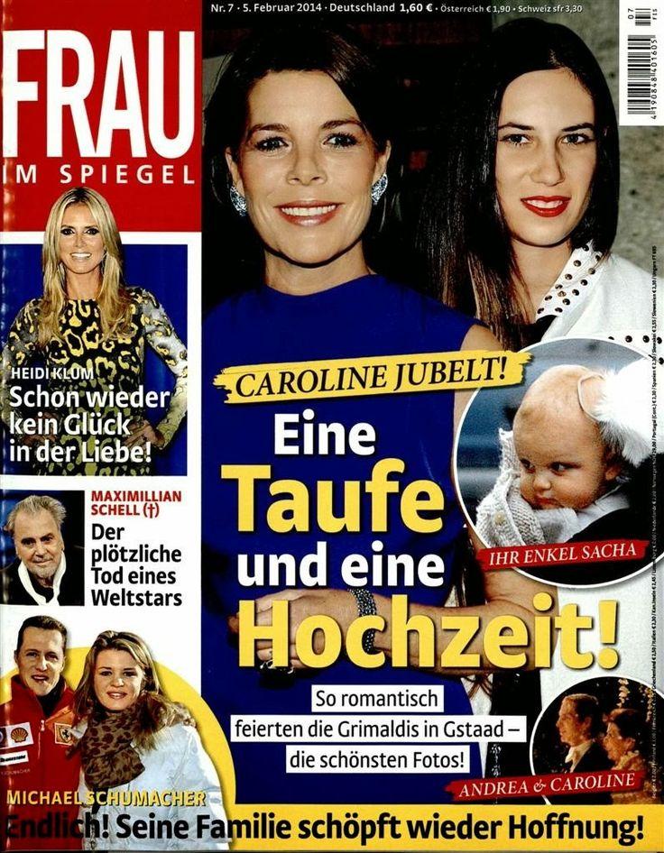 Best 20 frau im spiegel ideas on pinterest for Spiegel titelblatt