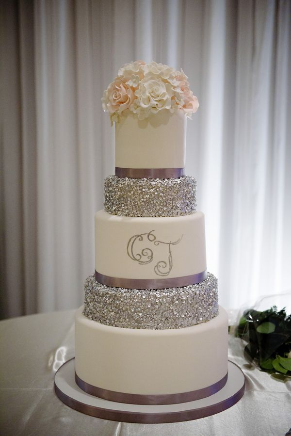 wedding cake london ontario best 25 orchid wedding cake ideas on wedding 23095