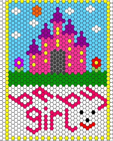 38 best Design (Hexagon Quilt and Patchwork) images on Pinterest ... : hexagon quilt pattern free - Adamdwight.com