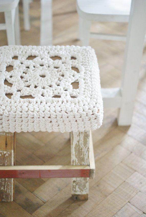 13 best Kits tricot RoseMouton.com images on Pinterest | Lang yarns ...