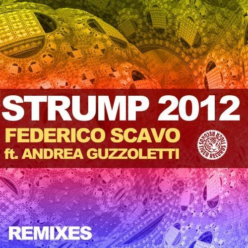 Strump 2012 (Remixes) from Tiger Records on Beatport